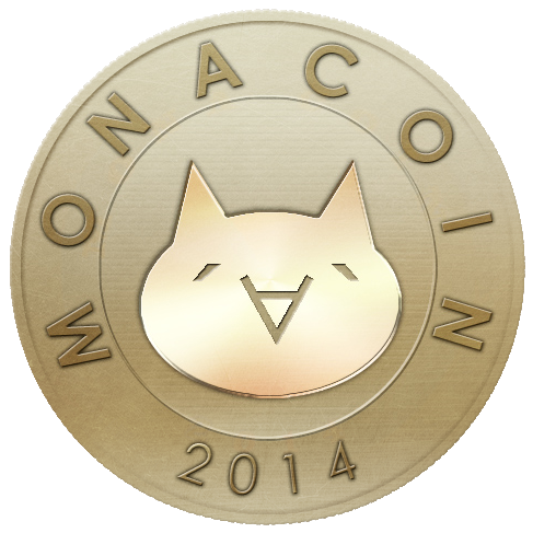 mona-logo